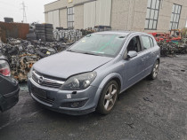 Piese Opel Astra H facelift 1.7 CDTI tip Z17DTJ, 2008