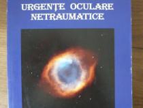 Marieta Dumitrache s.a. - Urgente oculare netraumatica -2009