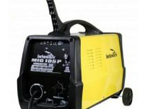 Aparat de sudura Intensiv MIG-MAG 195P, 230 V, 180 A,