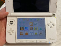 Consola Nintendo 3DS XL-Functional-Citeste Anuntul-Germania