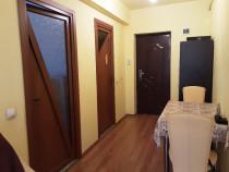 Apartament cu o camera str Porii