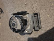 Pompă ABS Citroen C5 9641767380
