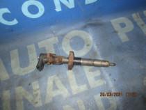 Injectoare Opel Movano 2.5cdti 2007; 0445110265