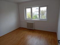 Apartament 3 camere Rahova