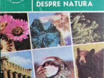 Elena Moldovan - 1001 intrebari si raspunsuri despre natura