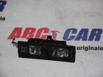 Lampa numar inmatriculare Audi Q5 FY 8W6943021