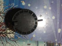 Senzor de presiune masina de spalat