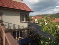 Pensiunea Casa Leah Rasnov, Brasov