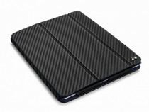 Husa iPad Oe Volkswagen R-Line Negru 000087315A041