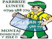 Parbrize La Domiciliu Bucuresti / Ilfov