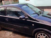 Dezmembrez Opel Corsa C 1.2 zxe