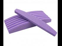 Buffer pila unghii tehnice 100/180
