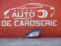 Stop dreapta Mazda 6 NOU-ORIGINAL 2007-2012