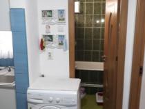 Apartament 2 camere Maratei