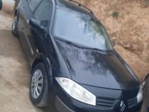 Renault megane 1.9d recent adus