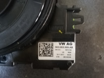 Spirala volan VW Passat CC 2010 2011 2012 2013 5K095356AB