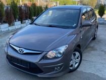 Hyundai i30 Rate avans 0~2012~1.6 Diesel~ EURO 5~hatchback
