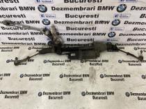 Caseta directie volan dreapta BMW seria 1 3 F20,F21,F30,F31