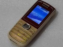 Telefon mobil Nokia 1650