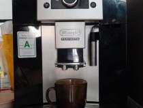 Espressor Delonghi Perfecta