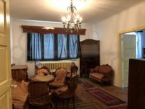 Ideal investitie! 3 camere in Centru, 126 mp, langa Tribunal