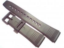 Curea Casio DB-59, ABX-21, dar si alte modele.