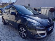 Renault scenic 3 Bose 2012 euro5 full 1.5dci