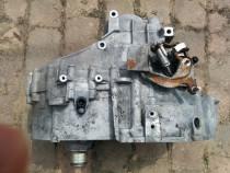 Cutie de viteze manuală 6 trepte VW Sharan 1.9 TDI, cod EHH
