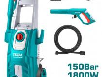 Aparat de spalat cu presiune - 150Bar - 6L/min - 1800W (INDU