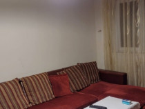 Apartament 3 camere, zona Gojdu