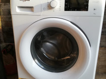 Whirlpool FWSD61253W EU pentru piese