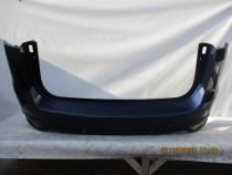 Bara spate Ford C-Max 2011-2019