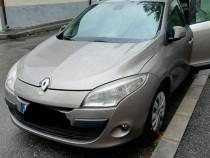 Renault Megane 3 Grandtour