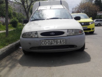 Ford courier 1.8 diesel