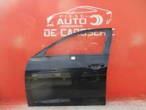 Usa stanga fata Audi A6 4K C8 2018-2021