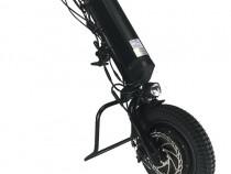 Handbike electric nou 12inch 36v 500w