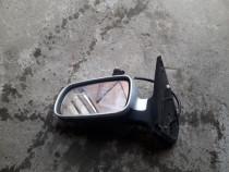 Oglindă stânga Vw Bora / Golf 4