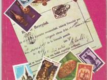 Magazin Istoric (100) Anul : 9