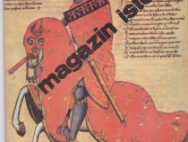 Magazin istoric (145) Anul 13