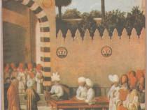 Magazin Istoric (276) Anul : 24