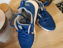 Nike marimea 36