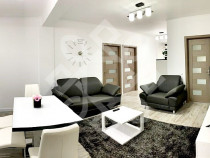 Apartament trei camere lux, Iosia, Oradea