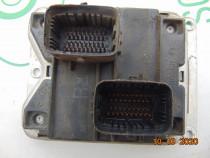 Calculator Motor Opel Corsa c 1.2 benzina ECU unitate ecu mo
