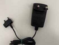 Incarcator Retea Sony Ericsson CST-60