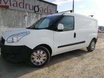 Fiat doblo maxi 2013 //1.6mtj 100cp //euro5