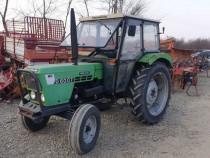 Tractor Deutz 6007