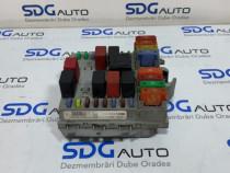 Tablou sigurante Cod 1363911080 Fiat Ducato 3.0 JTD