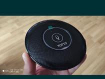 Microfon usb performant YOTTO pentru conferințe