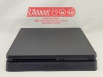 PlayStation 4 Slim PS4 500GB 2 Manete 7 Jocuri Stare Buna