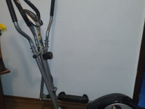 Bicicleta Eliptica DHS